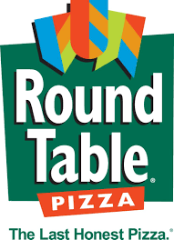 round table san leandro 28 images