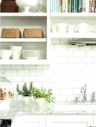 grey and white tile backsplash grey and white kitchen brilliant white subway tile in decor white