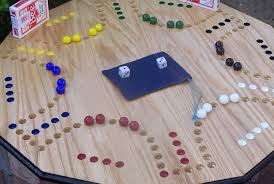 Wooden Marble Game Board Aggravation Aggravation game marble war 100 and 100 player card or dice game 60