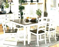 country style kitchen table country style dining tables country style dining chair country style dining table
