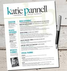 Graphic Design Cover Letter Examples Beautiful Designer Resume