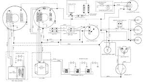 wiring diagram polaris xplorer the wiring diagram polaris snowmobile wiring diagram nilza wiring diagram