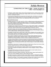 writing essay custom sman cover letter cheap creative essay american based essay writing companies if you need help writing carlyle tools