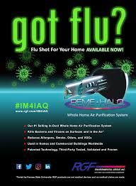 Selling Flyers Hvac Marketing Materials Rgf