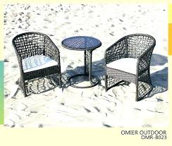 bistro table and chairs outdoor modern outdoor table and chairs contemporary bistro table and chairs modern outdoor bistro table set designs