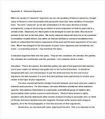 resume cv cover letter how to write essay outline template debate essay samples