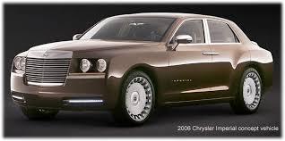 2018 chrysler new yorker. modren 2018 imperial concept car intended 2018 chrysler new yorker allpar