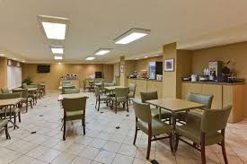 la quinta inn by wyndham tampa near busch gardens 75 8 2 updated 2019 s hotel reviews fl tripadvisor