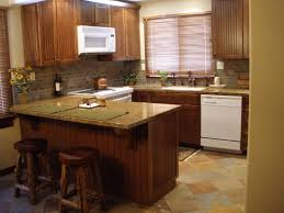 Decoration Of Kitchen Room Kitchen Room Decoration Kitchen Amusing Coffee Kitchen Decor U