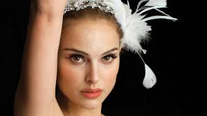 black swan narrowly tops int l box office with 19 4 million