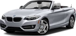 2018 bmw lease specials. brilliant lease 2018 bmw 230i convertible 7 offers available throughout bmw lease specials 3
