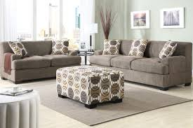 Living Room Sofa And Loveseat Sets Sofa And Or Loveseat F7449 F7450 On A Budget Furniture By