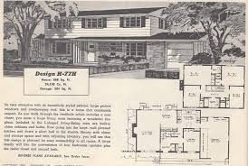 colonial house plans with wrap around porch beautiful house plan antique new england colonial house plans