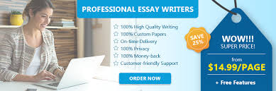 how to write an essay on obesity write my essay essay on obesity