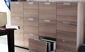 office filing cabinets ikea. ikea office filing cabinet home contemporary with cabinets chic a
