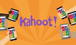 Image result for kahoot las cualidades del sonido