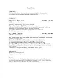 Bookkeeper Resume Objective bookkeeper resume objective Savebtsaco 1