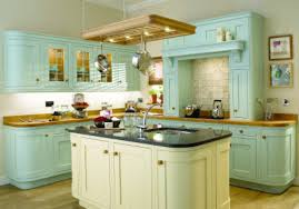 Diy Paint Ideas Image Of Painting Kitchen Cabinets Ideas How To Paint Kitchen