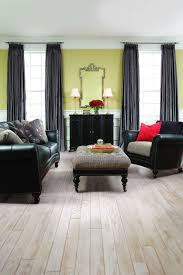 Wood Flooring For Living Room Interior Appealing Picture Of Dark Grey Wood Laminate Home