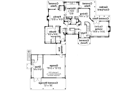 interesting design garage guest house plans house plans garage apartments designs with separate european petersfield associated