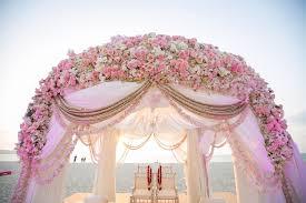 Wedding Planner In Thailand My Wedding Planning