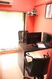 office cabins. Contemporary Cabins Mumbai Coworking Cabin  2 Seater For Office Cabins A