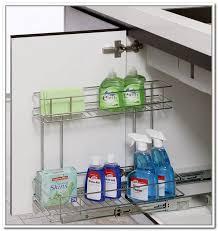 under sink storage australia best ideas