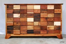 woods used for furniture. Reclaimed Wood Furniture Victoria BC DESIGNature With Regard To Used Prepare 1 Woods For R