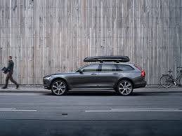 2018 volvo v90 cross country. contemporary country in 2018 volvo v90 cross country o