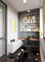 functional home office. 24 functional home office designs8