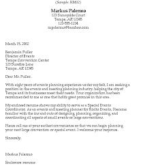 Hiring Letter Omfar Mcpgroup Co