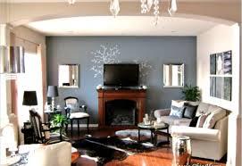 fullsize of nice fireplace tv set living room design no fireplace living room designs tv living