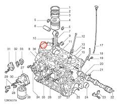 rover t16 wiring diagram wiring Land Rover Amr6431 Wiring Diagram