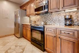 Breckenridge Kitchen Equipment And Design Apartment Park Place B102 Breckenridge Co Booking Com