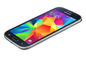 Grand Neo Plus modern smartphone Samsung
