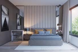 grey master bedroom designs. Grey Bedroom Design Color Schemes Master Bedrooms With A Glimpse Of Designs