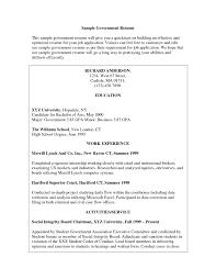 Job Application Cover Letter Relocation Tomyumtumweb Com