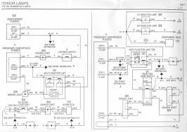 mgf schaltbilder inhalt wiring diagrams of the rover mgf MG TF at Mg Td Wiring Sub Harness