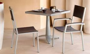 Small Kitchen Table 2 Chairs Luxurius Kitchen Table And Chairs 2 Design 68 In Raphaels Flat For