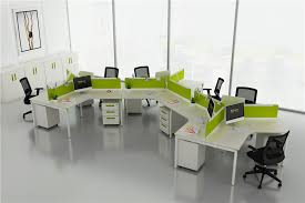 combined office interiors. Wonderful Combined Incredible Combined Office Interiors Desk 3 Throughout