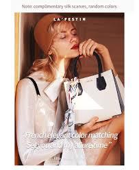 behappy rx448 2018 new women luxury handbag fashion brand designer ladies shoulder crossbody bag female tote messenger