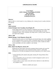 Leadership Skills Resume. 6 sample military to civilian resumes ...