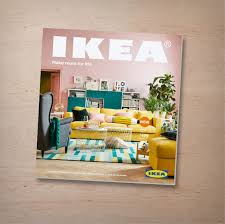 ikea furniture catalog. IKEA Catalog Ikea Furniture