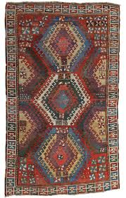 göteborg auktionsverk will hold their next quality monday 28 may 2016 at 11 00 this auction will include 73 oriental rugs and textiles and the