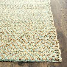 forest green area rug ordinary mint green rug hand woven natural mint green indoor area rug forest green area rug