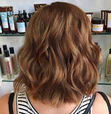 Best 20  Medium asian hairstyles ideas on Pinterest   Asian in addition  besides Top 27 Shoulder Length Hairstyles to Try in 2017 together with Best 20  Trending hair color ideas on Pinterest   Hair  Hair also  also Best 25  Medium brown hair color ideas on Pinterest   Medium brown in addition  together with  furthermore Best 10  Medium brown hairstyles ideas on Pinterest   Medium brown furthermore 326 best Hair images on Pinterest   Hairstyles  Hair and Hairstyle additionally 35 SUPER CUTE Medium Haircuts and Hairstyles. on haircuts and colors for medium hair