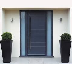 home front door designs. front door ideas home designs a