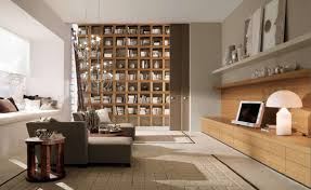 home library design ideas house i m