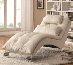 Lounge Chair For Bedroom Bedroom Lounge Chairs Wowicunet