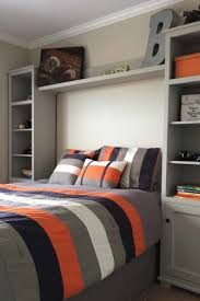 Organizing Your Bedroom How To Organize Your Room 20 Best Bedroom Organization Ideas